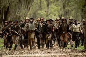 Review: The Free State of Jones
