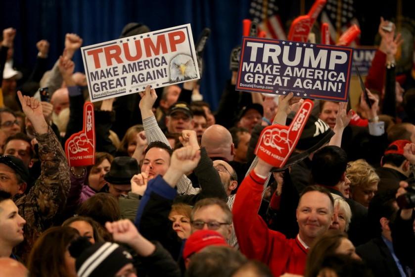 Trump-rally-Getty