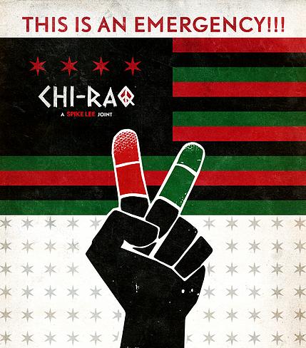 a-chi-raq poster