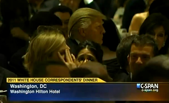 donald-trump-seth-myers-white-house-correspondents-dinner-cspan
