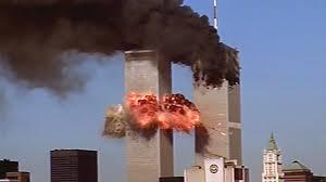 Memories of 9 11