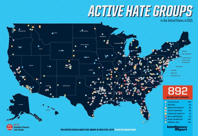 a-active-hate-map