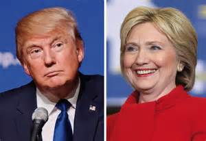 a-trump-debate