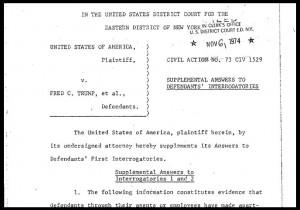 a-trump-lawsuit