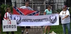 a-white-lives-matterr