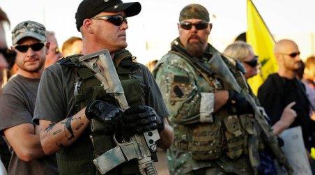 a-white-militia