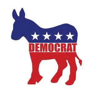 Democrat… Warts AndAll