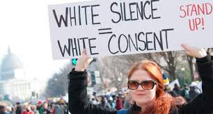 a-white-consent