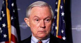 a-jeff-sessions