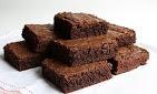 a-jessicas-brownie