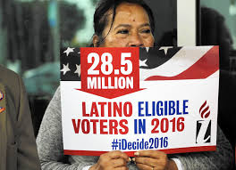 a-latino-voter
