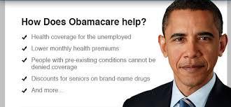 a-obamacare-1