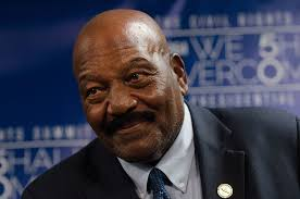 Jim Brown: Whatcha Gonna Do