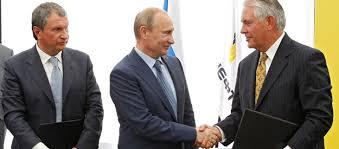 a-a-trump-russiann