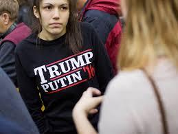 a-a-trump-russiiia