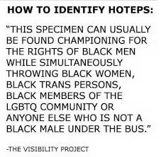 a-hotep