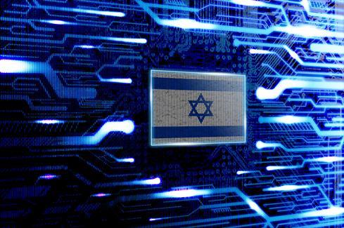 a-a-israel-2