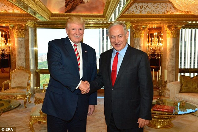 a-a-israel