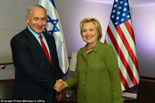 a-a-israel1