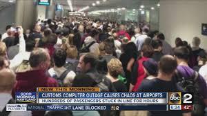 a-america-customs
