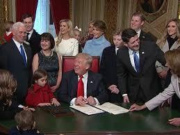 a-inauguration-trump