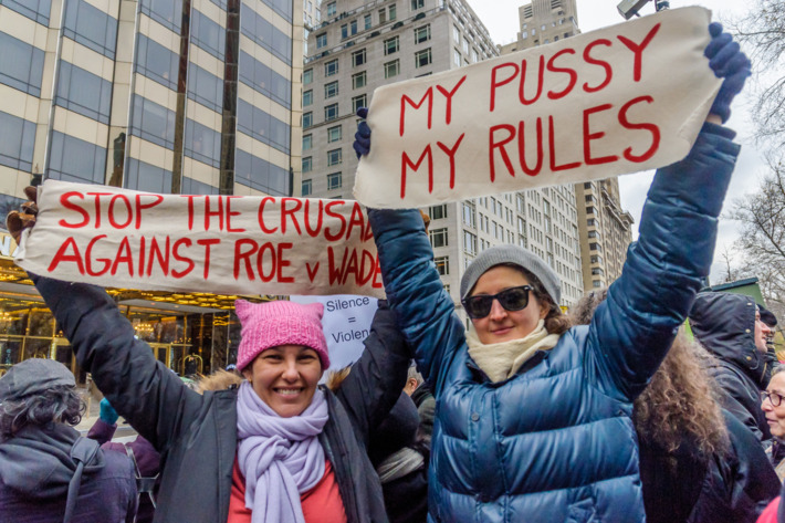 13-womens-protest-w710-h473