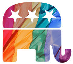 Log Cabin Republicans… Sellouts?