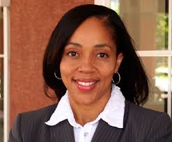 Aramis Ayala: Shadow Warrior