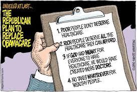 a healthcare1