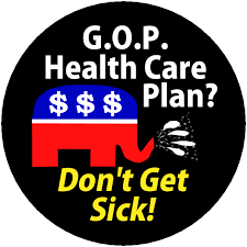 a healthcare2