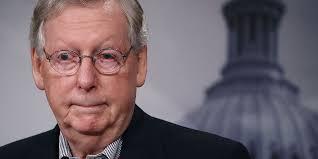 Who Wrote The Senate Health CareBill?