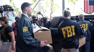 a a fbi