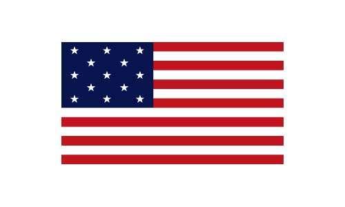 1777-1794