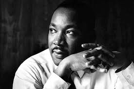 Ten Quotes From Martin Luther King, Jr. That Mean Even More Now!