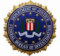 Strange Bedfellows: Black America and the FBI in the War AgainstTrump