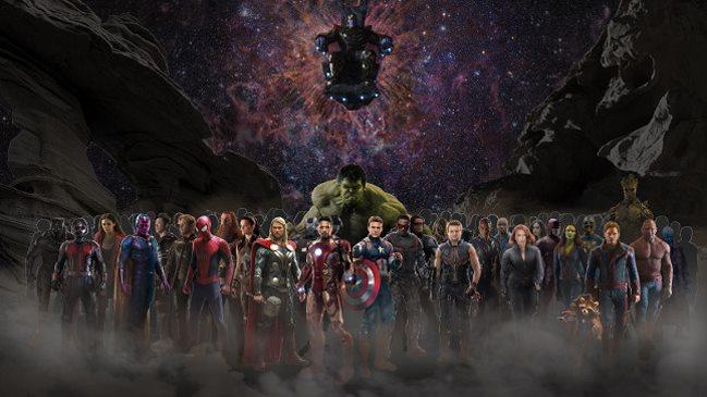 avengersss